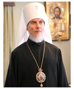 митрополит-Игнатий-Пологрудов
