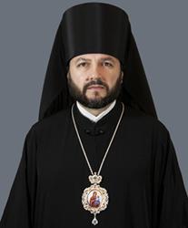 Obispo_Leonid