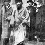 Епископ Феодосий. 1935 г.