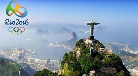 Мы молимся за успешное выступление наших спортсменов на Олимпиаде