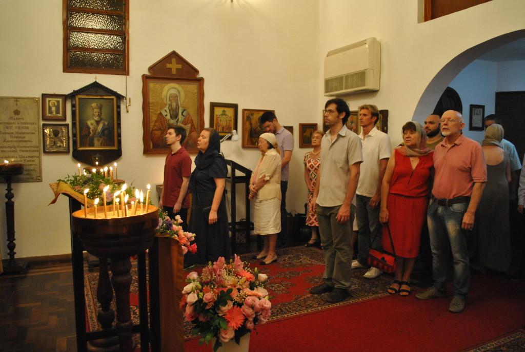 rozhdestvo-001